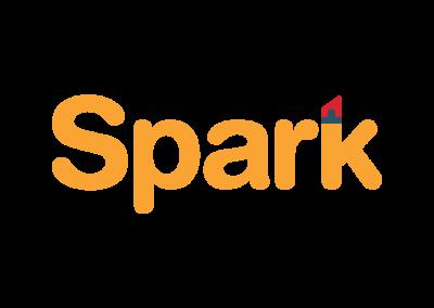 parceiro_spark_srgb